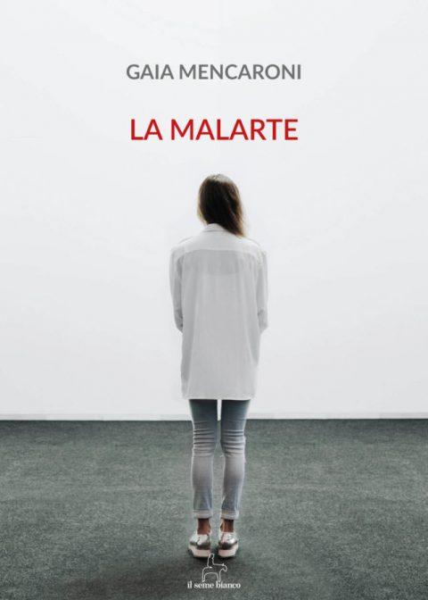 9788833610153 | La Malarte | Gaia Mencaroni