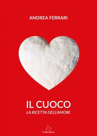 9788833610405 | Il cuoco | Andrea Ferrari
