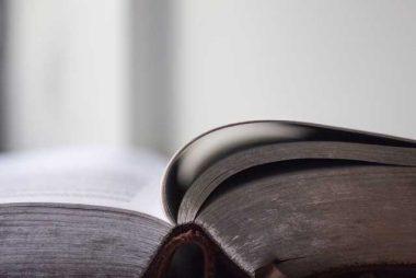 Vuoi diventare un buon autore?