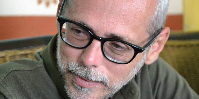 Giovanni Amoruso
