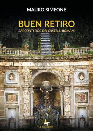 9788833610726 | Buen retiro | Mauro Simeone