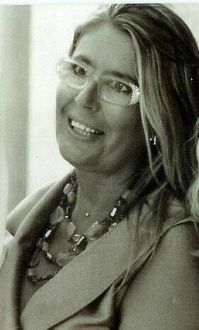BettinaTodisco | scrittrice | Il Seme Bianco