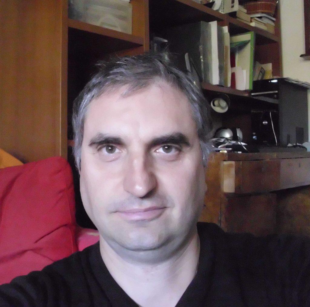 autore